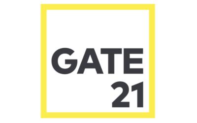 2 Gate 21