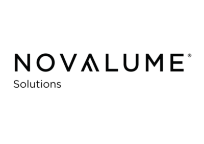 NOVALUME Solutions