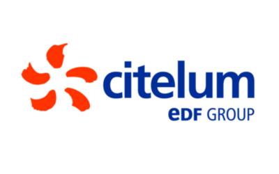 Citelum
