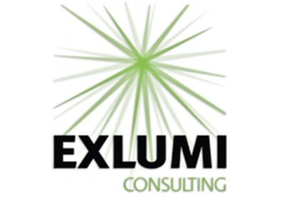 Exlumi