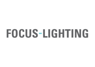 Focus Lighting