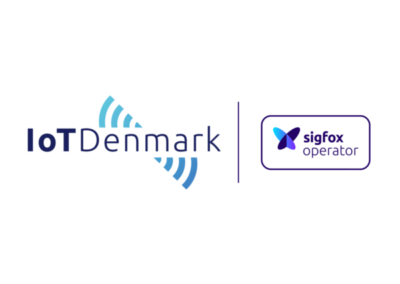 IOT Denmark