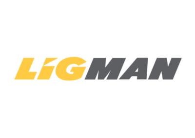 LIGMAN