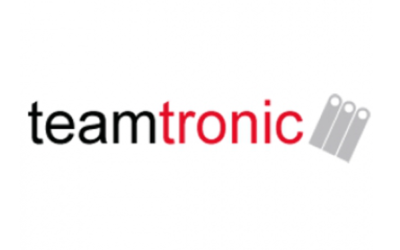 teamtronic