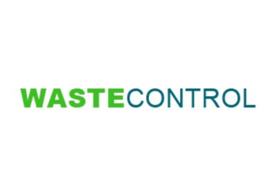 WASTECONTROL