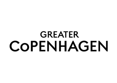 Greater Copenhagen