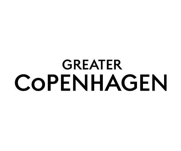 Greater Copenhagen