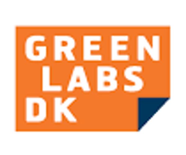 5 Greenlabs DK