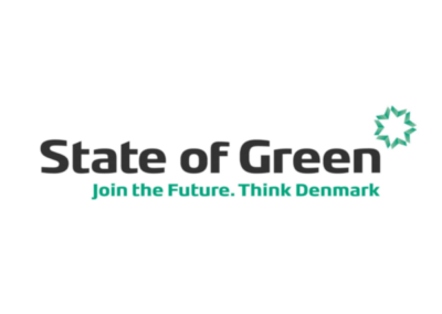 State of Green