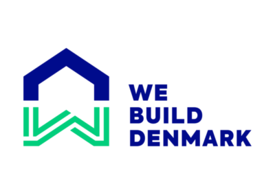 1 WE BUILD DENMARK