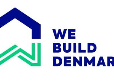 1 WE BUILD DENMARK