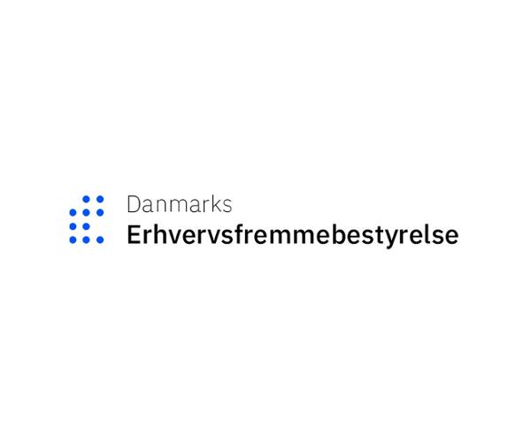 Danmark erhvervsfremmebestyrelse
