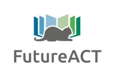 Futureact