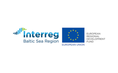 Interreg Baltic