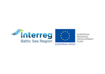 Interreg Baltic