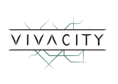 vivacitylabs