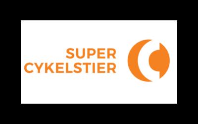 Supercykelstier